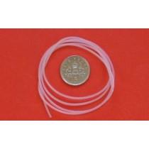 810036 Insulative Tubing