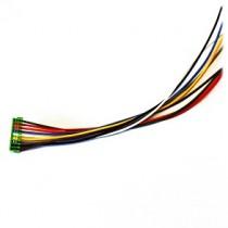 810069 DSD POWER HARNESS