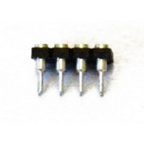 810123 NMRA COMPATIBLE 8PIN CONNECTOR KIT