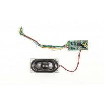 R8121 TTS SOUND DECODER CLASS 66