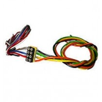 860003 8 PIN SOCKET HARNESS