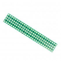 860024 4-Point Junction Boards