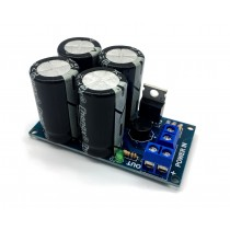 Capacitor Discharge Unit 4 x 4700uF