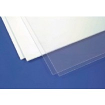 EVG9008 I1 PLAIN ASSORTMENT 3 SHEETS