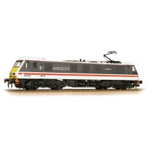 ZS90AB CLASS 90 SOUND FILE ACTIVEDRIVE BACHMANN