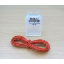 A22040 LAYOUT WIRE 7M RED