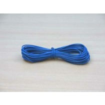 A22042 LAYOUT WIRE 7M BLUE