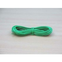 A22043 LAYOUT WIRE 7M GREEN