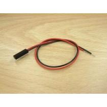 A25250 SOLDERLESS LED HOLDERS 6 PACK