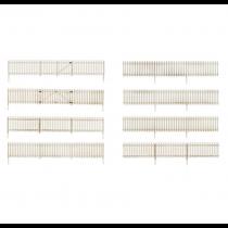 A2984 Picket fence HO/OO Gauge