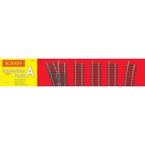 R8221 Track Extension Pack A