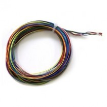 ACC-DEC DECODER WIRE 30AWG MULTI
