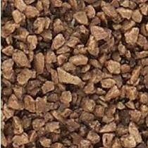B1386 COARSE BALLAST BROWN
