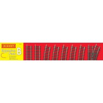 R8222 Track Extension Pack B