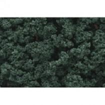 C1647 DARK GREEN BUSHES