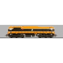DS071SOUNDFILE FOR CLASS 071 MURPHYS MODELS