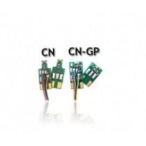 CNGP CLASSIC N GP DECODER