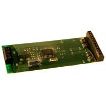 D808SR Decoder