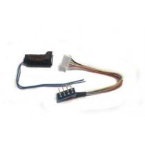 DCC26 OPTI SMALL DECODER