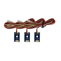 DCP-CBSML COBALT SS EXTENSION LEADS