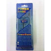 DCX-PBVPN POWER BASE VALUE PACK N GAUGE