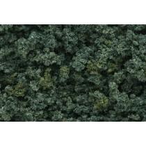 FC1636 MEDIUM GREEN UNDERBRUSH