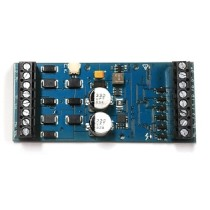 884005 SOUND DECODER FOR STEAM MODELS