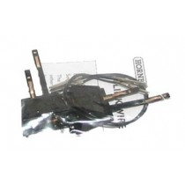 R8201 LINK WIRES