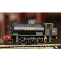DJ94-004 J94 8023 LNER BLACK BUNKER