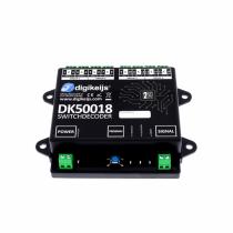 DK50018 ACCESSORY DECODER