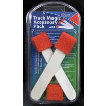 DLAC18 TRACK MAGIC ACCESSORY PACK
