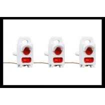 DML-EOT END OF TRAIN LAMPS