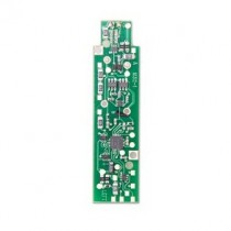 DN163I2 decoder