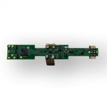 DN163L0A DECODER - LIFELIKE N GP20