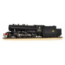 DS003G LMS 2/4 CYL HEAVY STEAM