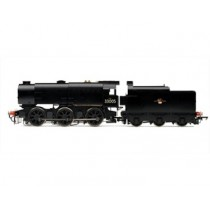 DS010G SOUTHERN 2 CYL STEAM