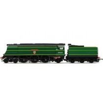 DS016G SOUTHERN STEAM 3CYL GENERIC FOR LOKSOUND