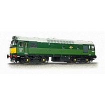 DS25 CLASS 25 DIESEL SOUNDFILE FOR LOKSOUND