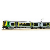DS350 DESIRO EMU SOUNDFILE FOR LOKSOUND
