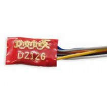 DZ126 Z GAUGE DECODER