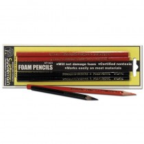 ST1431 FOAM PENCILS