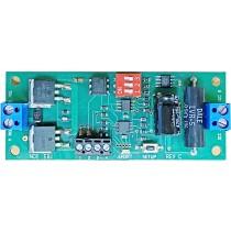 EB1 CIRCUIT BREAKER V1.1