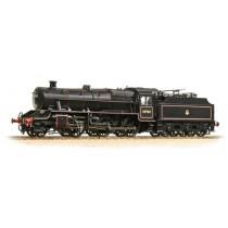 EMBLACK5 ENGINEMAN SOUND BLACK 5