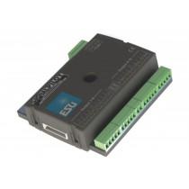ESU 51840 SignalPilot