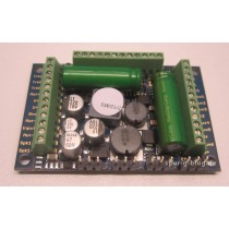 58513 LOKSOUND XL V5 Blank sound decoder