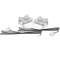 JP5684 JUST PLUG EXTENSION CABLE KIT