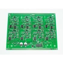 FROG-AR Quad Output Frog Auto-Reverser