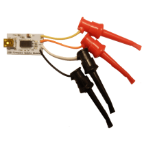FWA-10 USB Workshop Adapter Module