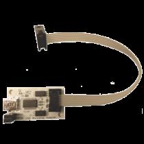FWA-20 USB Workshop Adapter Module