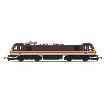 R3585 Railroad BR Intercity '90135' Bo-Bo Class 90